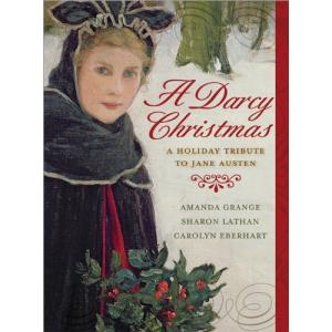 A-darcy-christmas