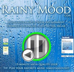 Rainymood1
