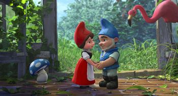 Gnomeo-12-21
