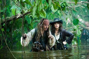 Piratesofthecaribbean402