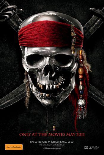 Piratesofthecaribbean4poster01